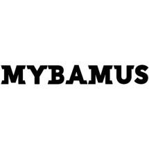 Mybamus Official