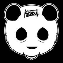 Kickout Apparel Logo