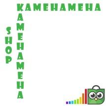 Kamehameha Shop