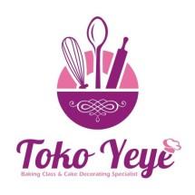 Logo tokoyeye