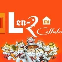 Len-2 Cell