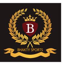 bhaktysports