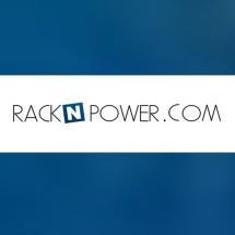 Racknpower