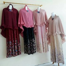 Nayla Shop Murah