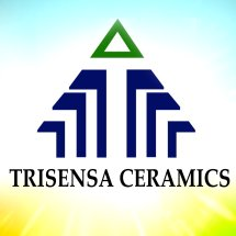 Trisensa Ceramics