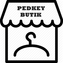 Pedkey Butik