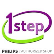 Logo 1step