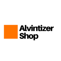 alvintizer Shop