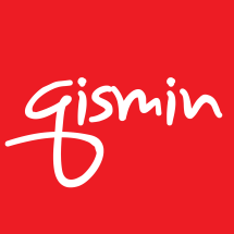 Logo Qismin