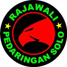 Logo Rajawali Computer Solo