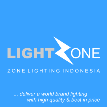 Logo LightZone