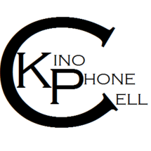 kino phone cell