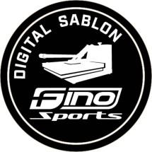 Fino Sport