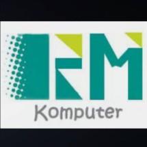 Rakitan Murah Komputer