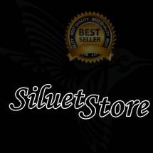 abdy store Logo
