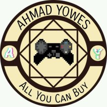 Ahmed Yowes