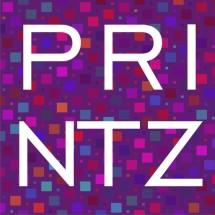 Printz