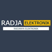 RADJA ELEKTRONIKS
