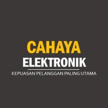 CAHAYA ELEKTRONIKS Logo