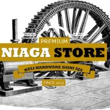 NIAGA STORES
