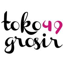 Logo toko49grosir