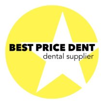 Logo Best Price Dent