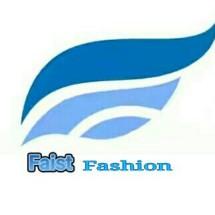 faist fashion