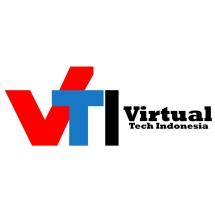 Virtual Tech