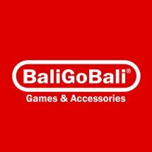 BaliGoBali