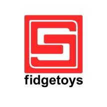 Logo Fidgetoys.id