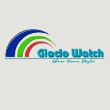 Glacio Watch