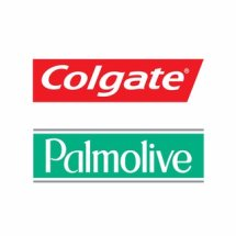 promotion of colgate palmolive essay In the year 1991, the colgate-palmolive successfully launched new products in the united states market, and is in control of 43% of the global toothpaste market, and also sixteen percent of 16% of the world's toothbrush market some other oral care products include mouth rinses and dental floss in this same year 1991, the worldwide sales of the.