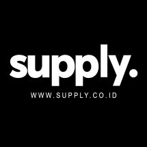 supplycoid Logo