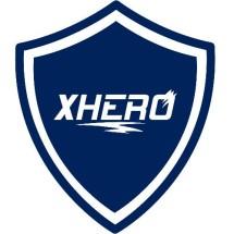 X Hero Store