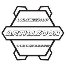 ArthaZoon