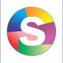 Logo Online Saya