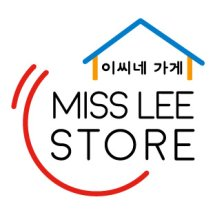 Logo Miss Lee Store