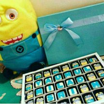 nda-chocolate