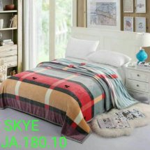 Tiffany Bella Sprei