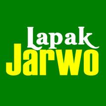 Logo Lapak Jarwo