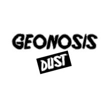 Geonosis Dust Store
