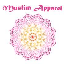 Muslim_Apparel