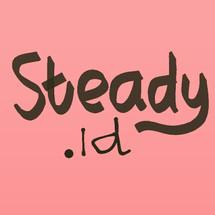 steady_id