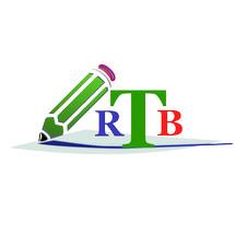 Logo RTB Com