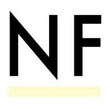 Logo NURAYAFashion