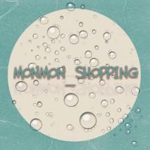 MonMonShop