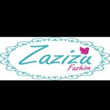 zazizu fashion