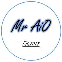 Mr AiO