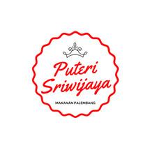 Logo PUTERI SRIWIJAYA