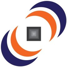 Logo Bandung Technology Zone